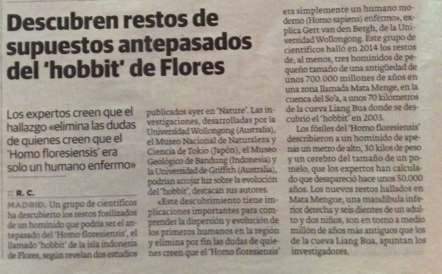 hobbit-flores