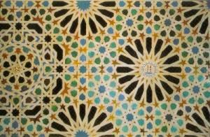 mosaicos_alh32