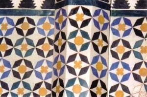 mosaicos_alh36